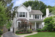 Photo of 898 Cherry Street, WINNETKA, IL 60093 (MLS # 10034787)