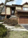 Photo of 1176 Mistwood Court, Unit Number 1176, DOWNERS GROVE, IL 60515 (MLS # 10035823)