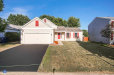 Photo of 583 Deer Crossing Court, HAINESVILLE, IL 60030 (MLS # 10036213)