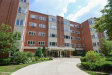 Photo of 2033 Sherman Avenue, Unit Number 306, EVANSTON, IL 60201 (MLS # 10036288)