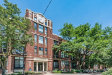 Photo of 2300 W Wabansia Avenue, Unit Number 119, CHICAGO, IL 60647 (MLS # 10037784)