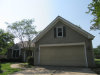 Photo of 582 Maves Drive, BATAVIA, IL 60510 (MLS # 10038156)