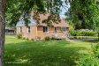 Photo of 8300 Rutherford Avenue, BURBANK, IL 60459 (MLS # 10038402)