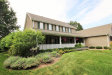 Photo of 313 Claire Lane, CARY, IL 60013 (MLS # 10038828)