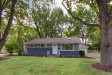 Photo of 63 Golfview Road, LAKE ZURICH, IL 60047 (MLS # 10039742)
