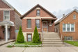 Photo of 3718 S Wolcott Avenue, CHICAGO, IL 60609 (MLS # 10040120)