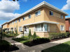 Photo of 7856 W Lawrence Avenue, Unit Number A, NORRIDGE, IL 60706 (MLS # 10040229)