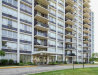 Photo of 8801 Golf Road, Unit Number 4G, NILES, IL 60714 (MLS # 10041318)