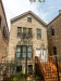 Photo of 1028 W 32nd Street, CHICAGO, IL 60608 (MLS # 10042087)