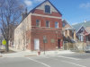 Photo of 3658 S Wood Street, CHICAGO, IL 60609 (MLS # 10042205)