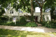 Photo of 2700 Hartzell Street, EVANSTON, IL 60201 (MLS # 10042294)