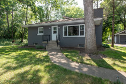 Photo of 6521 Willow Street, SPRING GROVE, IL 60081 (MLS # 10042432)