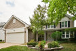 Photo of 306 Richmond Place, VERNON HILLS, IL 60061 (MLS # 10042960)