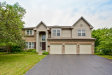 Photo of 8079 Orchard Court, LONG GROVE, IL 60047 (MLS # 10044425)