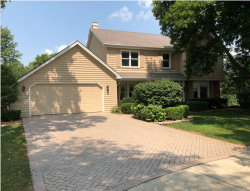 Photo of 1041 Forest View Court, NAPERVILLE, IL 60563 (MLS # 10044498)
