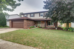 Photo of 2417 Pheasant Street, WOODRIDGE, IL 60517 (MLS # 10044753)
