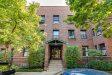 Photo of 322 Main Street, Unit Number 3W, EVANSTON, IL 60202 (MLS # 10044911)