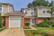 Photo of 257 Stanyon Court, BLOOMINGDALE, IL 60108 (MLS # 10044940)