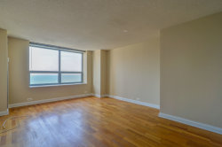 Tiny photo for 474 N Lake Shore Drive, Unit Number 3904, CHICAGO, IL 60611 (MLS # 10044986)
