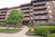 Photo of 2000 Chestnut Avenue, Unit Number 201, GLENVIEW, IL 60026 (MLS # 10045008)