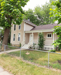 Photo of 639 Main Street, WEST CHICAGO, IL 60185 (MLS # 10045040)