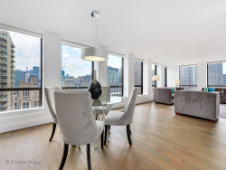 Tiny photo for 260 E Chestnut Street, Unit Number 3101, CHICAGO, IL 60611 (MLS # 10045158)