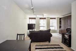 Tiny photo for 260 E Chestnut Street, Unit Number 614, CHICAGO, IL 60611 (MLS # 10045220)