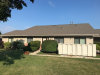 Photo of 419 N Thornwood Drive, Unit Number B, MCHENRY, IL 60050 (MLS # 10045426)