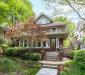 Photo of 868 Sheridan Road, EVANSTON, IL 60202 (MLS # 10045714)
