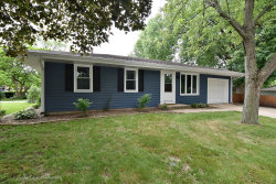 Photo of 1812 S 5th Place, ST. CHARLES, IL 60174 (MLS # 10045723)