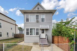 Photo of 4512 N Elston Avenue, CHICAGO, IL 60630 (MLS # 10045888)
