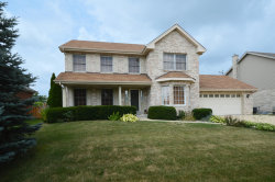 Photo of 9032 Witham Lane, WOODRIDGE, IL 60517 (MLS # 10046005)