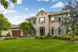 Photo of 2400 River Woods Drive, NAPERVILLE, IL 60565 (MLS # 10046322)