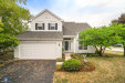 Photo of 1200 Sterling Drive, MUNDELEIN, IL 60060 (MLS # 10046432)