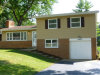 Photo of 34623 N Iroquois Trail, MCHENRY, IL 60051 (MLS # 10046579)