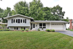 Photo of 421 10th Court, ST. CHARLES, IL 60174 (MLS # 10046816)