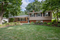 Photo of 312 Basswood Drive, NAPERVILLE, IL 60540 (MLS # 10046850)