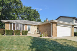 Photo of 182 N Flora Parkway, ADDISON, IL 60101 (MLS # 10046874)