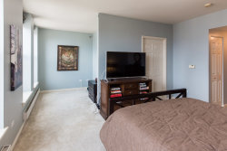 Tiny photo for 25 E Superior Street, Unit Number 2502, CHICAGO, IL 60611 (MLS # 10046933)