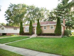 Photo of 308 S Howard Avenue, ROSELLE, IL 60172 (MLS # 10047453)