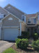 Photo of 205 Northlight Passe, LAKE IN THE HILLS, IL 60156 (MLS # 10047677)