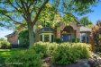 Photo of 114 Governors Way, HAWTHORN WOODS, IL 60047 (MLS # 10047808)