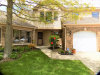 Photo of 20 Willow Parkway, BUFFALO GROVE, IL 60089 (MLS # 10047842)