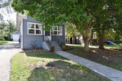 Photo of 609 S 2nd Street, ST. CHARLES, IL 60174 (MLS # 10047862)