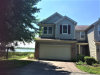 Photo of 4416 Shooting Star Court, ISLAND LAKE, IL 60042 (MLS # 10048078)