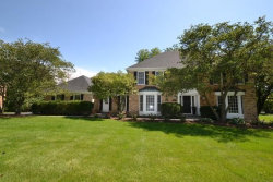 Photo of 840 Persimmon Court, ST. CHARLES, IL 60174 (MLS # 10048258)