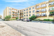 Photo of 7710 Dempster Street, Unit Number A208, MORTON GROVE, IL 60053 (MLS # 10048267)