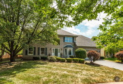 Photo of 2708 Gleneagles Court, NAPERVILLE, IL 60565 (MLS # 10048353)
