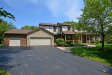 Photo of 37 Sequoia Road, HAWTHORN WOODS, IL 60047 (MLS # 10048472)