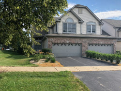Photo of 1455 Whitespire Court, NAPERVILLE, IL 60565 (MLS # 10048557)
